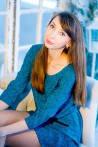 Юлия Лощилова